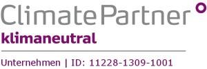 Soorce klimaneutral 11228-1309-1001