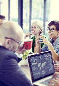 Digital Marketing und Online Marketing Projekte für Freelancer und Freiberufler sind Spezialitäten der Soorce