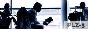 Freelancer-Projekte-PLZ5