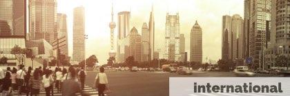 Internationale Projekte 9 für Freelancer und Freiberufler