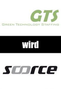 GTS wird Soorce