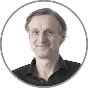 Soorce Team - Conrad Eß