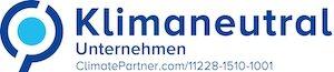 Climate Partner Soorce 11228-1510-1001