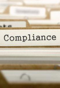 Soorce Compliance