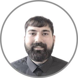 Damjar Namin