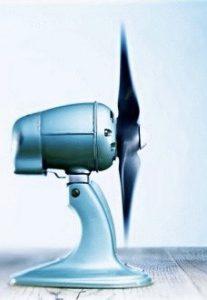 Branchenfokus: Energiewirtschaft