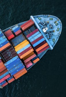Branchenfokus: Handel & Konsum