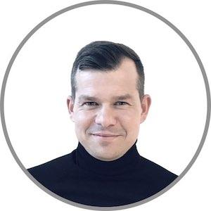 Martin Goik