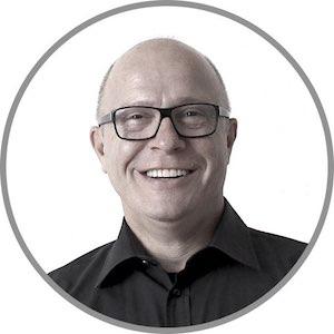 Soorce Team - Martin Meder