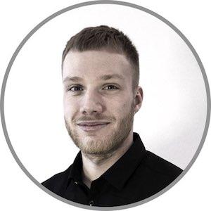 Soorce Team - Marc Schertel