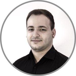Soorce Team - Rinaldo Delrio