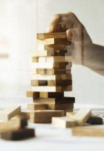 Soorce Skills - Experten im Projekteinsatz