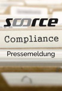 Soorce-Compliance