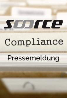 Soorce-Compliance