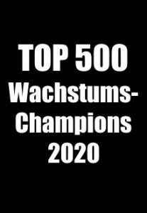 Soorce-Wachstumschampion-2020
