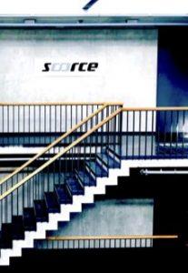 Soorce-neuer-Standort