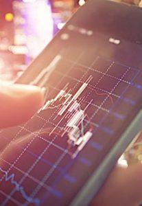 FinTech - attraktiv für Freiberufler und Freelancer
