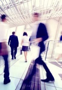 SAP Freelancer und SAP Freiberufler