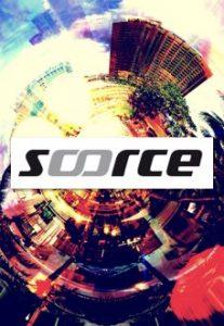 Soorce - Digitale Freelancer Agentur